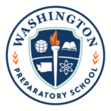 Washington_Prep_School_FINAL_400px