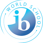 International Baccalaureate Diploma Programme (IBDP)